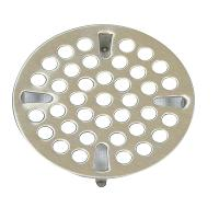 Drain Strainers & Accessories