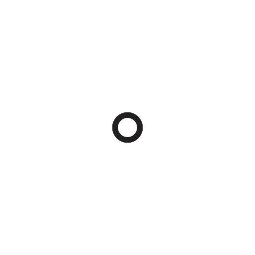 "Buna-70 Quan 2. 2-5//16/"" ID x 2-1//2/"" OD x 3//32/"" thick 141 O-ring"
