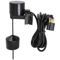 Sump Pump Float Switches