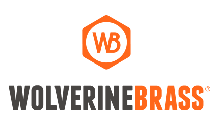 Wolverine Brass | High Quality Plumbing Products Made for