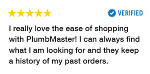 customer-review-2