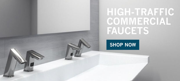 PlumbMaster | Plumbing Supplies and Service for Professionals